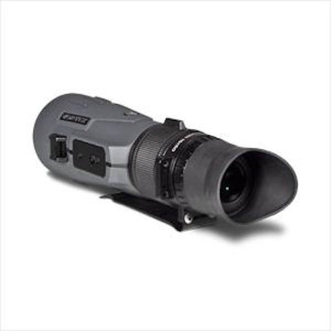 VORTEX Recon 15x50 Tactical Scope (RT155)