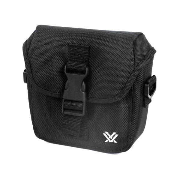 VORTEX Soft-Sided Case for 42mm Viper Binocular (VPR-CASE)