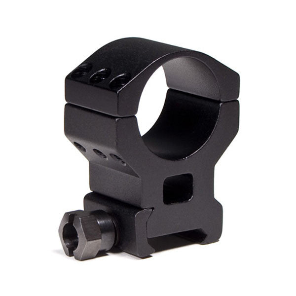 VORTEX Tactical 30mm Scope Rings (TRXHAC)
