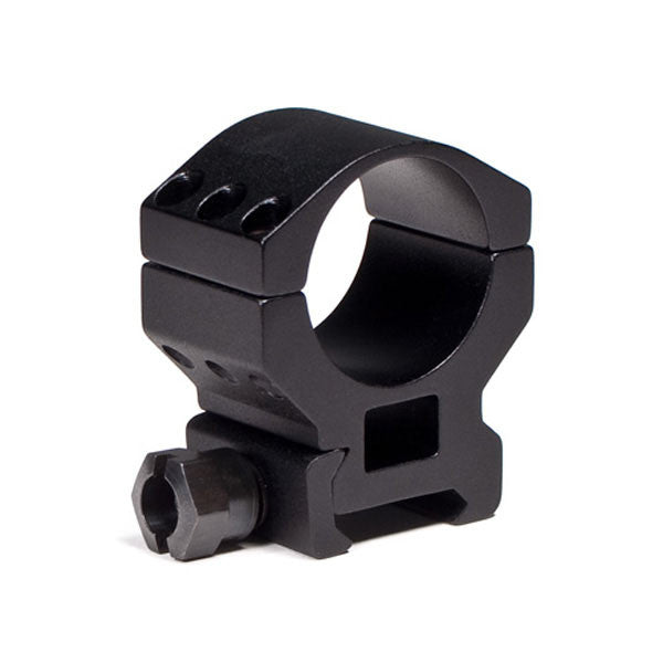 VORTEX Tactical 30mm Riflescope Ring, High, Sold individually (TRH)