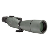VORTEX Viper HD 20-60x80 Straight Spotting Scope (VPR-80S-HD)