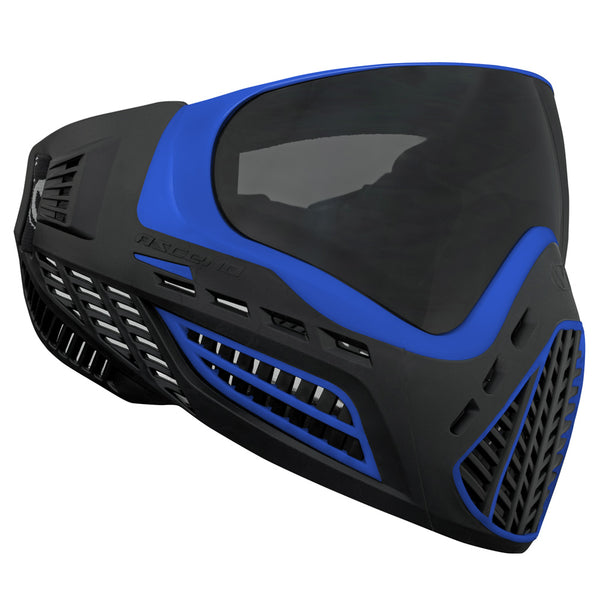 VIRTUE PAINTBALL Virtue VIO Ascend Blue Paintball Goggle (2020)