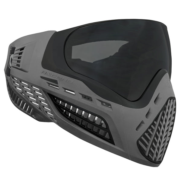 VIRTUE PAINTBALL Virtue VIO Ascend Charcoal Paintball Goggle (2021)