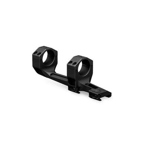 Vortex Precision Cantilever 30mm MOA Mount CM-530-20