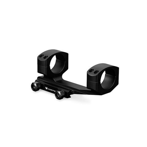 Vortex Viper Extended Cantilever 1-inch CVP-1