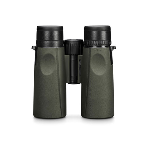 VORTEX Viper HD 8x42mm Binocular V200
