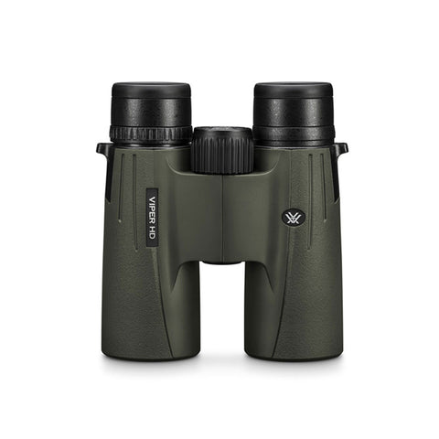 VORTEX Viper HD 10x42mm Binocular V201