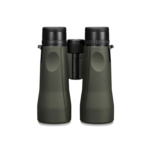 VORTEX Viper HD 10x50mm Binocular V202