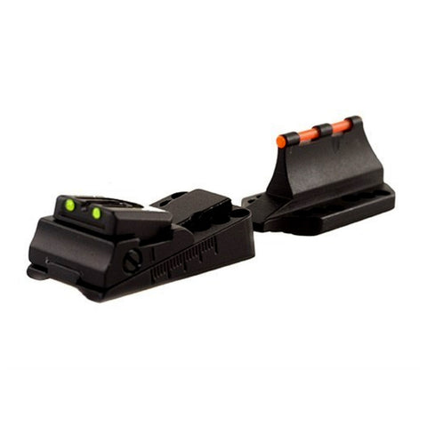 WILLIAMS Universal 'Slugger' Fire Sight Set (70230)
