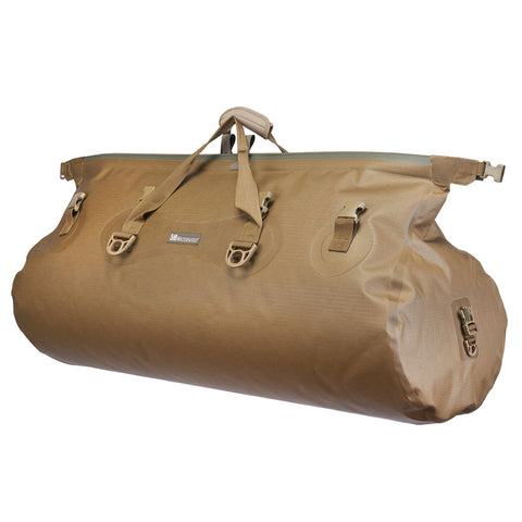 Watershed Mississippi Dry Bag FGW-MISS-COY