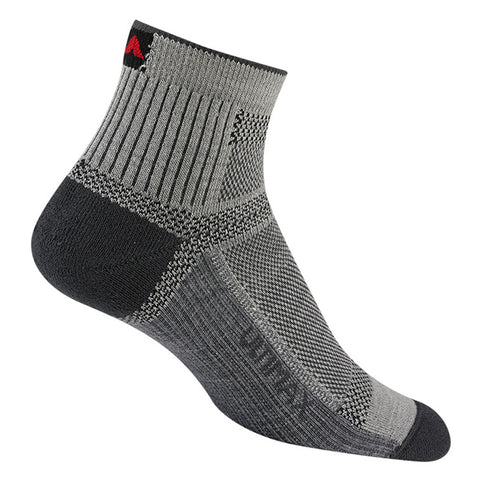 WIGWAM Ultra Cool Lite Quarter Pro Socks F6282-072