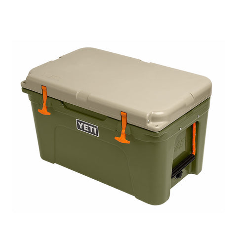 YETI Tundra 45 Limited Edition High Country Cooler (YT45HC)