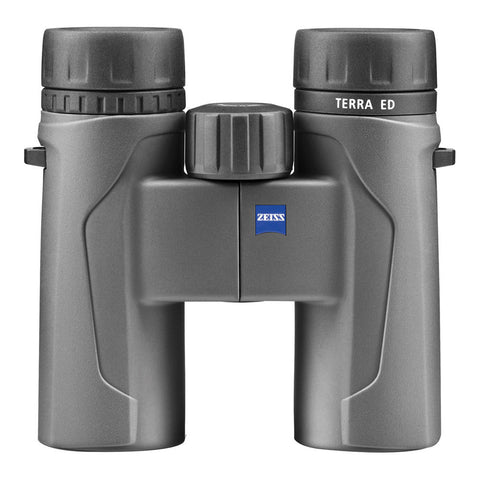 ZEISS TERRA ED Under Armor Edition 10x32mm Binoculars (523206-9906)