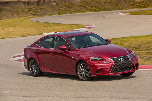 2014-2019-LEXUS-IS-350-RWD-FRONT-EYE-LOWER-MOUNT