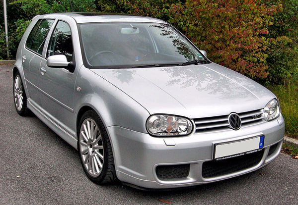 1999-2005 - VW - Golf R32 AWD