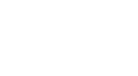 25% off illustration