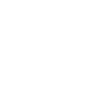 hands catching money illustration