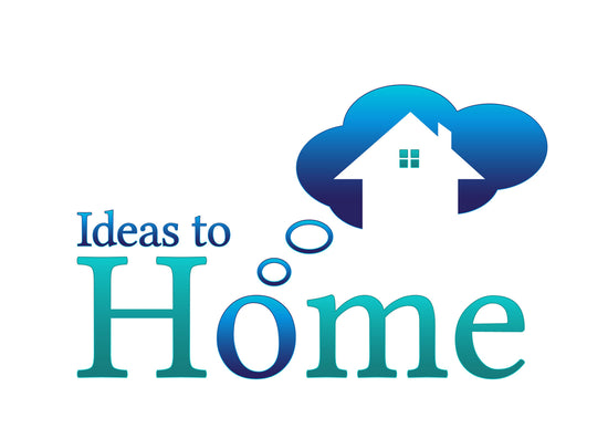 Ideas to Home