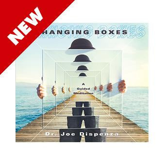 Changing Boxes (Download)