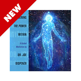 Empowering the Power Within (Download)