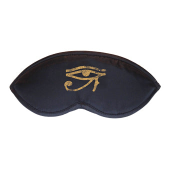 Eye Shades~Eye of Horus