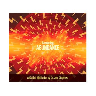 Generating Abundance (Download)
