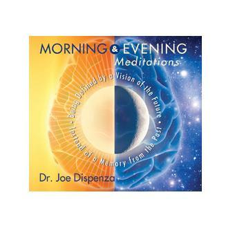 Morning and Evening Meditations (Download)