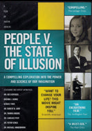 People v. The State of Illusion DVD