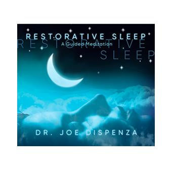 Restorative Sleep (Download)