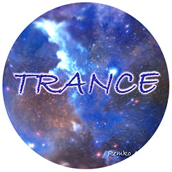 Trance by Remko Arntz (Download)