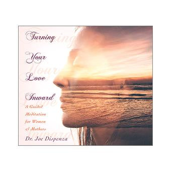 Turning Your Love Inward (Download)