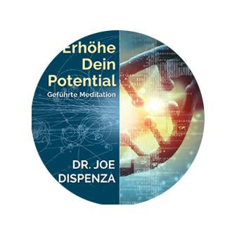 GER-Erhöhe dein Potential (Download)