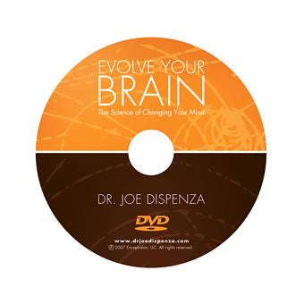 Evolve Your Brain: The Science of Changing Your Mind (Download)
