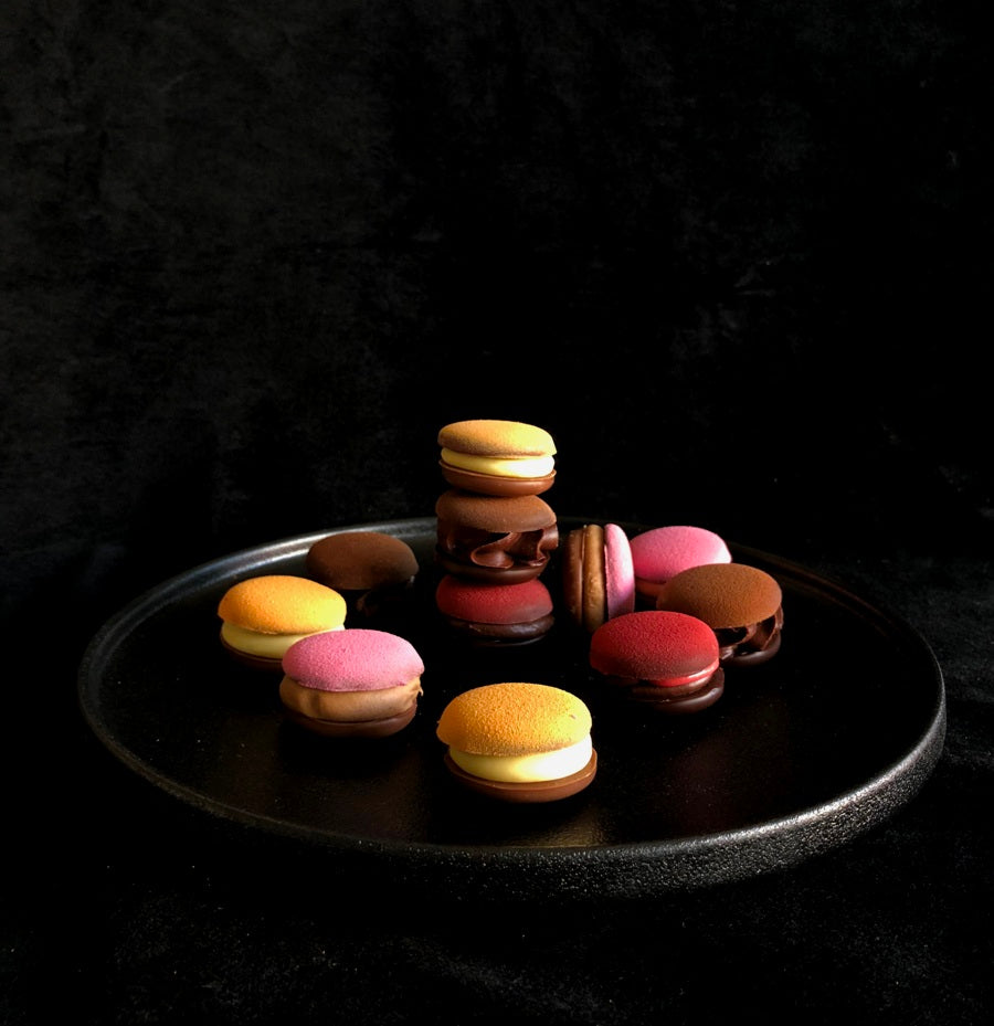 Macarons for Special Occassions