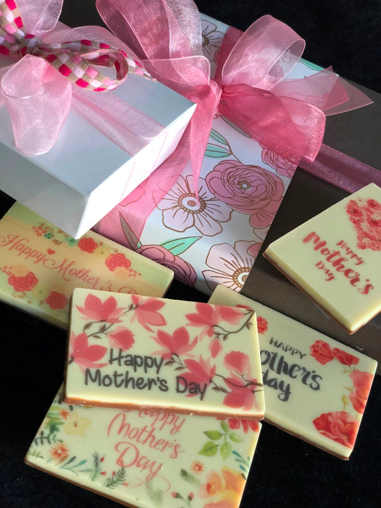 Mother's Day Mixed Box Selections