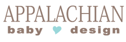 Appalachian Baby Design