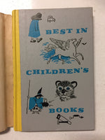 Best in Children's Books - Slickcatbooks