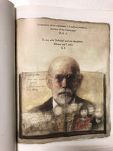 A Hero and the Holocaust The Story of Janusz Korczak and His Children