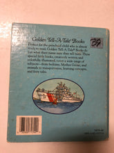 Look For Boats - Slickcatbooks