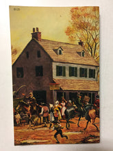 New Jersey from Colony to State 1609-1789 - Slickcatbooks