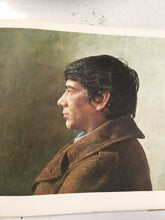 Andrew Wyeth Boston Museum - Slickcatbooks