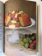 The Color Book of Home Baking - Slickcatbooks