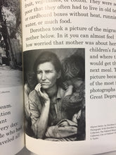 Dorothea Lange (Getting to Know the World's Greatest Artists) - Slickcatbooks