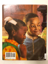 Pass It On African-American Poetry For Children