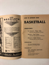 How to Improve Your Basketball - Slickcatbooks