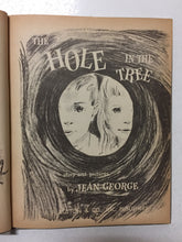 The Hole In the Tree - Slickcatbooks