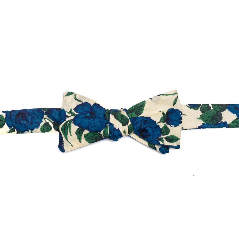 Liberty of London Carline Bow Tie