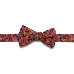 Liberty of London Icelandic Bow Tie