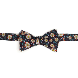Liberty of London Lolly Bow Tie