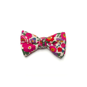 Liberty of London Betsy Boy's Bowtie